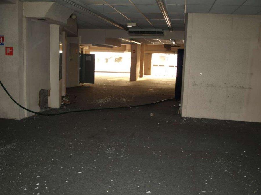 acheter immeuble de rapport 0 pièce 940 m² commercy photo 4