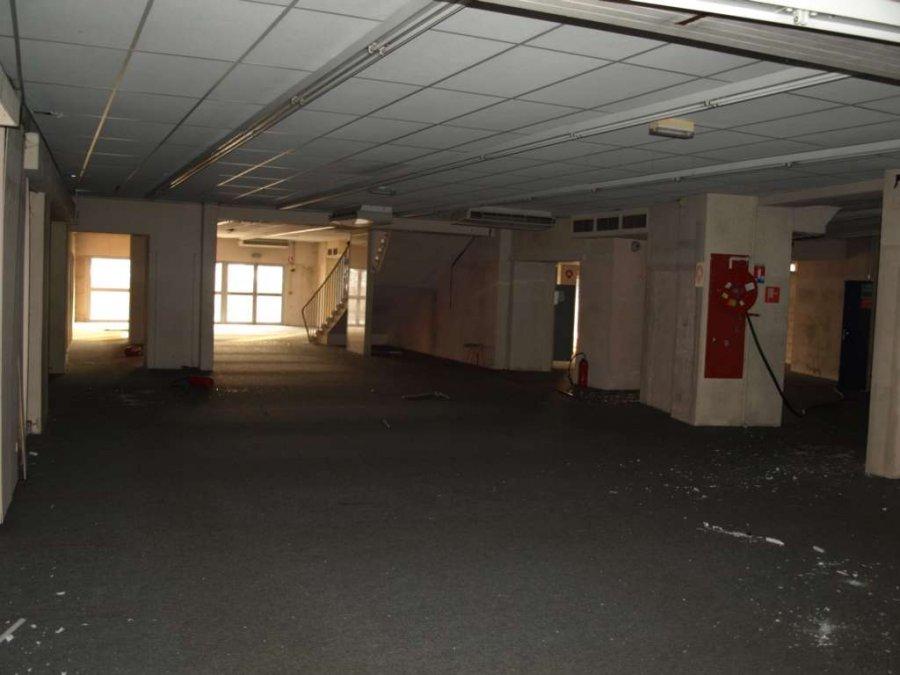 acheter immeuble de rapport 0 pièce 940 m² commercy photo 3
