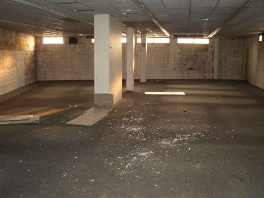 acheter immeuble de rapport 0 pièce 940 m² commercy photo 2