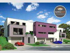 Maison mitoyenne à vendre 3 Chambres à Grosbous - Réf. 5138897