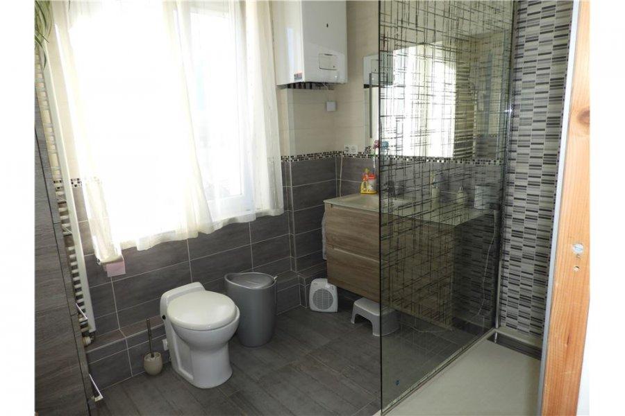 acheter villa 7 pièces 100 m² longwy photo 7