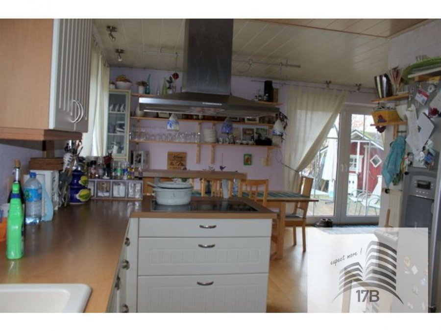 Maison à vendre 7 chambres à Weiswampach