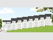 Haus zum Kauf 4 Zimmer in Trier - Ref. 6527441