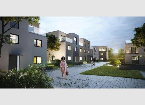 Maison à vendre à Mertert (LU) - Réf. 6138321