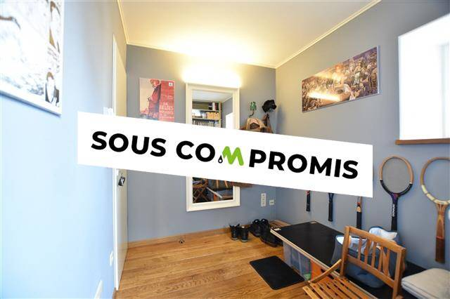 apartment for buy 0 room 95 m² attert photo 6