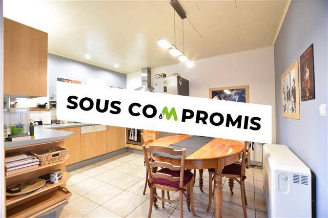 apartment for buy 0 room 95 m² attert photo 4