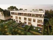Appartement à vendre 1 Chambre à Alzingen - Réf. 6478289