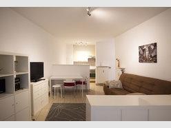1-Zimmer-Apartment zum Kauf 1 Zimmer in Luxembourg-Limpertsberg - Ref. 7137745