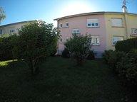 Maison jumelée à vendre F5 à Longwy - Réf. 6420945