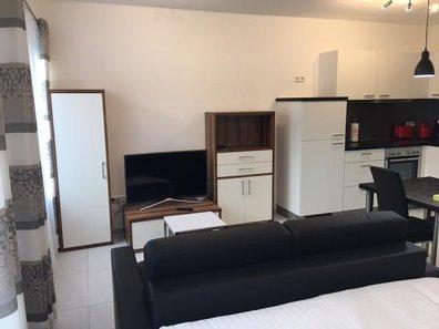 Appartement à louer 1 Chambre à Strassen - Réf. 5114577