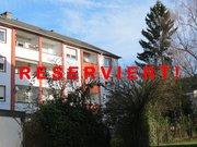 Wohnung zum Kauf 4 Zimmer in Trier-Trier-Süd - Ref. 6630097
