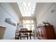 Maison à vendre F5 à Calais - Réf. 5720785