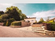 Maison à vendre F9 à Lorry-lès-Metz - Réf. 6179537