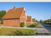 Renditeobjekt / Mehrfamilienhaus zum Kauf 8 Zimmer in Wallerfangen - Ref. 5073617