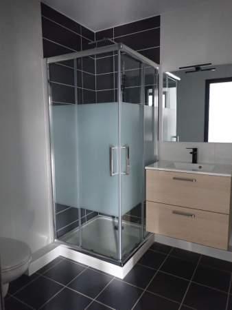 acheter appartement 2 pièces 56 m² nancy photo 7