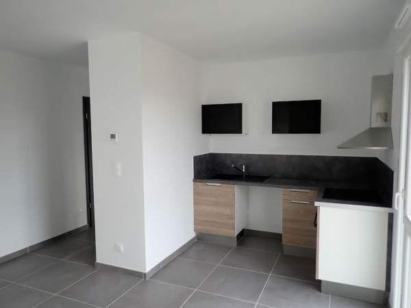 acheter appartement 2 pièces 56 m² nancy photo 3