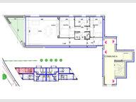 Apartment for sale 2 bedrooms in Binsfeld - Ref. 6650577