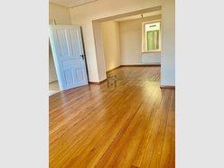 House for rent 4 bedrooms in Itzig - Ref. 6978257