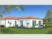 Maison à vendre F5 à Saint-Brevin-les-Pins - Réf. 6658769
