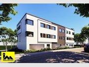 Semi-detached house for sale 4 bedrooms in Redange - Ref. 6335185