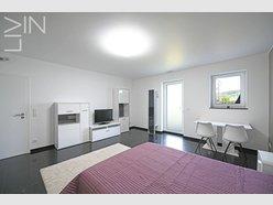 Wohnung zur Miete in Steinsel - Ref. 6793937