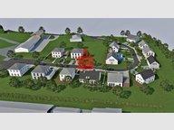 Terrain constructible à vendre à Waxweiler - Réf. 6798033