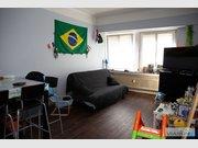 Wohnung zum Kauf 1 Zimmer in Luxembourg-Centre ville - Ref. 6802129