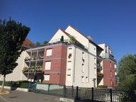 Appartement à vendre F3 à Colmar - Réf. 6478545