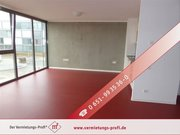 Apartment for rent 1 room in Trier - Ref. 5823185