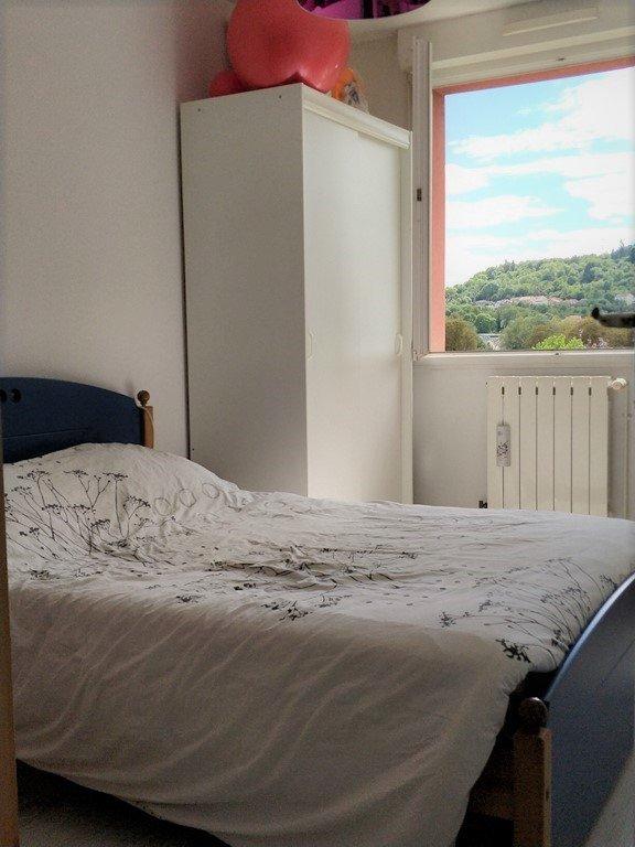 acheter appartement 4 pièces 71 m² neuves-maisons photo 3