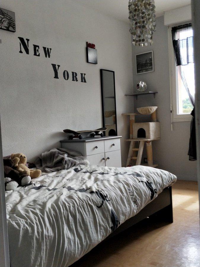 acheter appartement 4 pièces 71 m² neuves-maisons photo 4