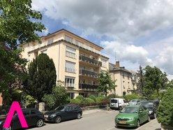 Appartement à vendre à Luxembourg-Belair - Réf. 5892817