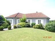 Maison à vendre F6 à Saint-Julien-lès-Metz - Réf. 5958353
