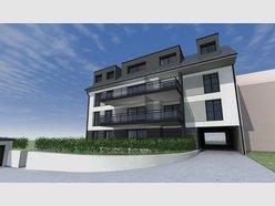 Appartement à vendre F2 à Mondelange - Réf. 2231249