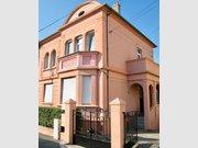 Apartment for rent 1 bedroom in Yutz - Ref. 6687697