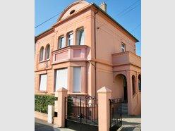 Appartement à louer F4 à Yutz - Réf. 6687697