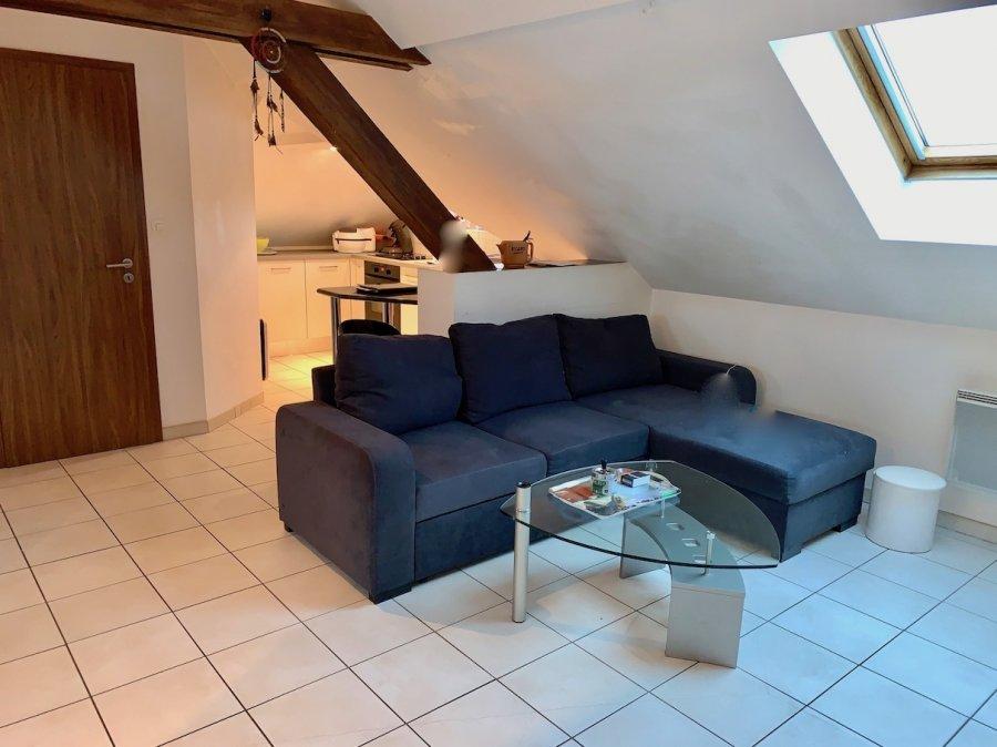 louer appartement 4 pièces 60 m² yutz photo 4
