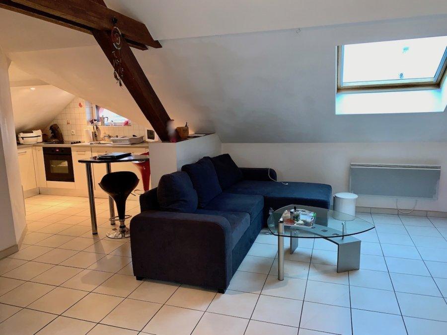 louer appartement 4 pièces 60 m² yutz photo 5