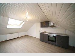 Appartement à vendre 1 Chambre à Bastogne - Réf. 6695889
