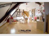 Appartement à vendre F3 à Wasselonne - Réf. 4991953