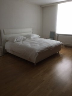Appartement à louer 2 chambres à Luxembourg-Gare