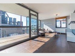 Wohnung zum Kauf 3 Zimmer in Belval - Ref. 6769617