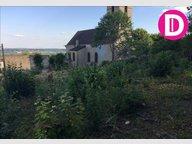 Terrain constructible à vendre à Jussy - Réf. 6650833