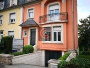 Bureau à louer à Luxembourg-Merl - Réf. 6523857