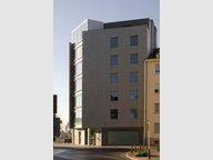 Bureau à louer à Luxembourg-Limpertsberg - Réf. 5032913