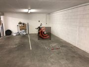 Garage - Parking à vendre à Berchem - Réf. 6085585