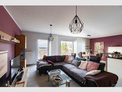Appartement à vendre 2 Chambres à Marnach - Réf. 6220753