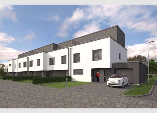 Maison à vendre 3 Chambres à Bereldange (LU) - Réf. 4267217