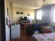 Appartement à vendre F6 à Laval - Réf. 5123281