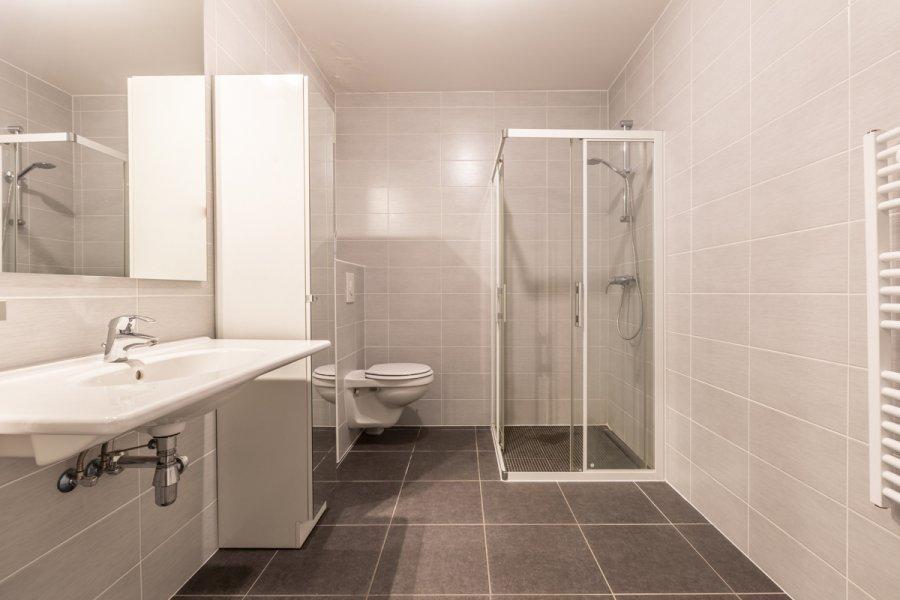 Appartement à vendre F2 à Rue Laydecker